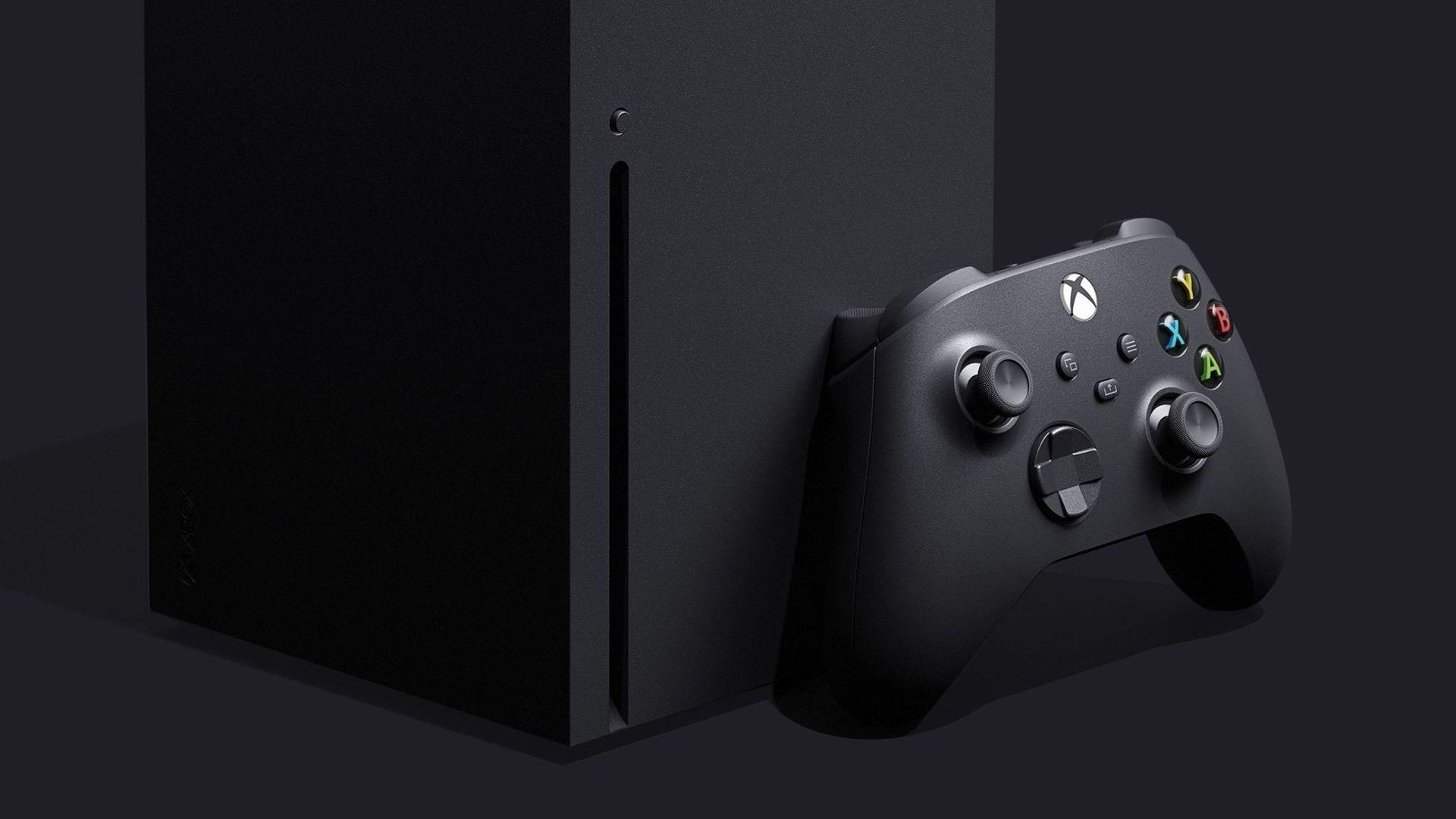Premiera PS5 i Xbox Series X przesunięta? Tak twierdzą analitycy 18