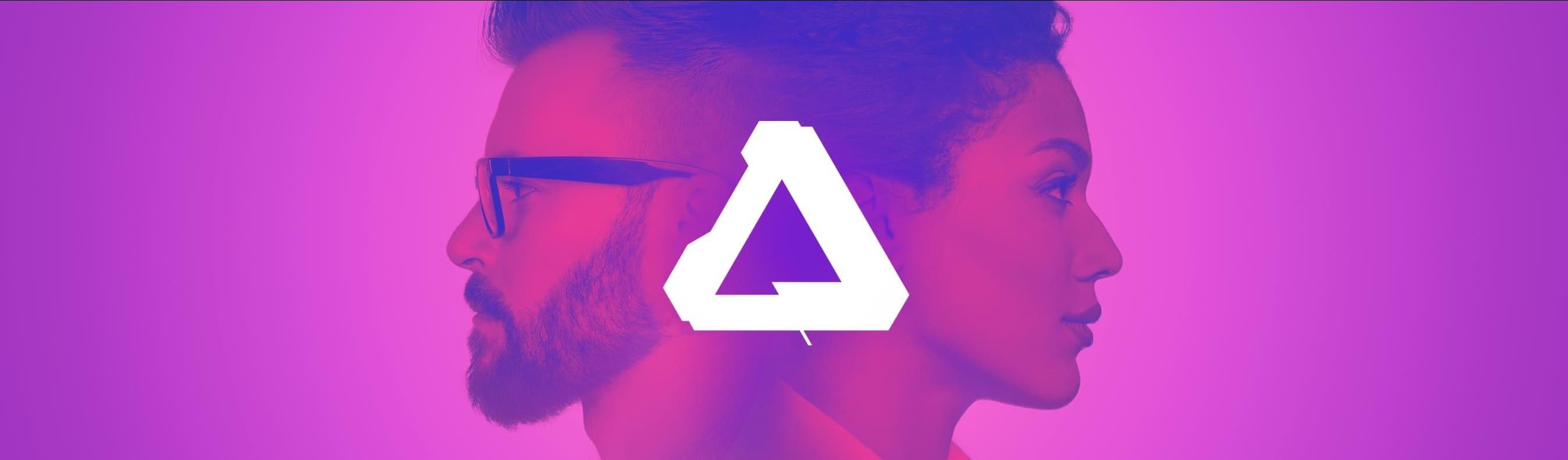 Rywal Photoshopa legalnie i za darmo - cały pakiet Affinity dostępny przez 3 miesiące 20