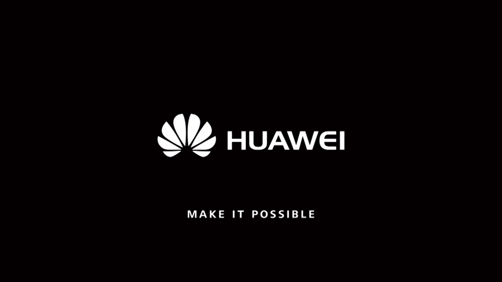 Huawei wraz z Tencent mogą stworzyć własną platformę do grania w chmurze 18