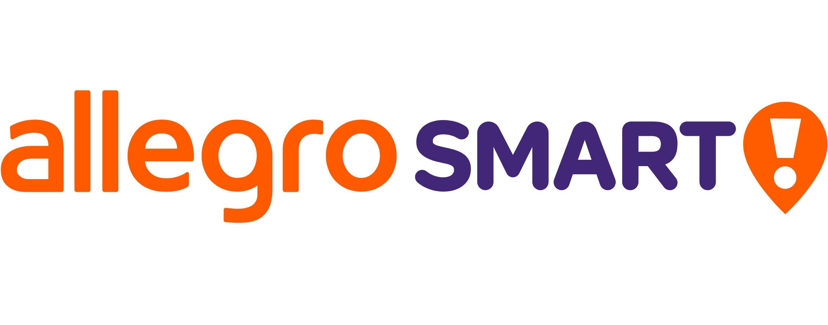 Warto zarejestrować się w Allegro Smart już teraz. Miesiąc za darmo dla nowych użytkowników!
