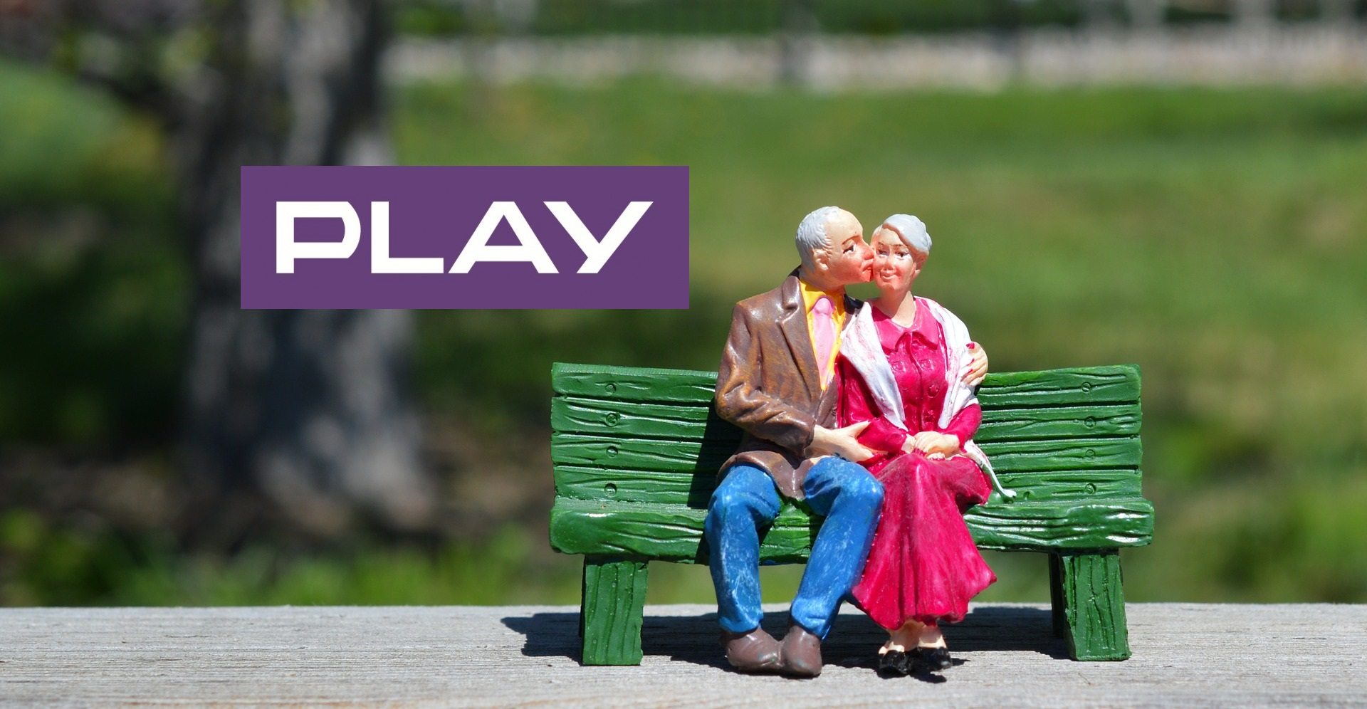 Play wydłuża ważność konta i odracza datę płatności faktury seniorom
