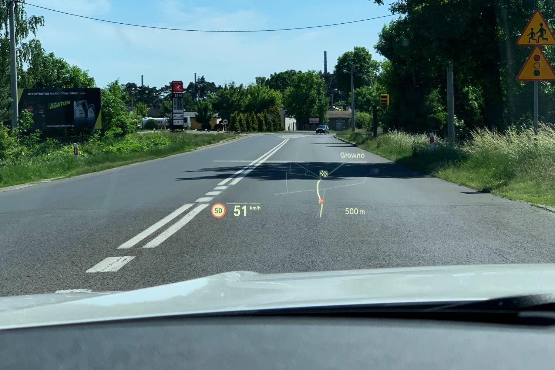 Apple CarPlay – oto nowy pomysł na wyświetlanie wskazań nawigacji 20