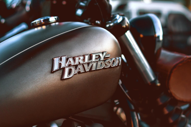 Android Auto w motocyklu? Harley-Davidson zapowiada oficjalne wsparcie 14