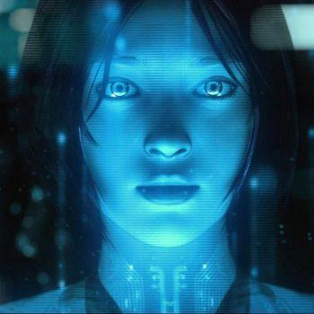 Cortana, jaką znamy, przestaje istnieć. Będzie tylko narzędziem wewnętrznym 22