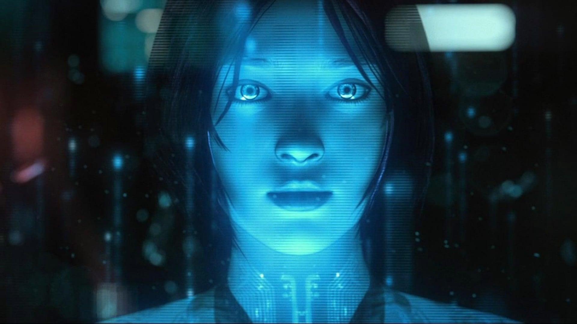 Cortana, jaką znamy, przestaje istnieć. Będzie tylko narzędziem wewnętrznym