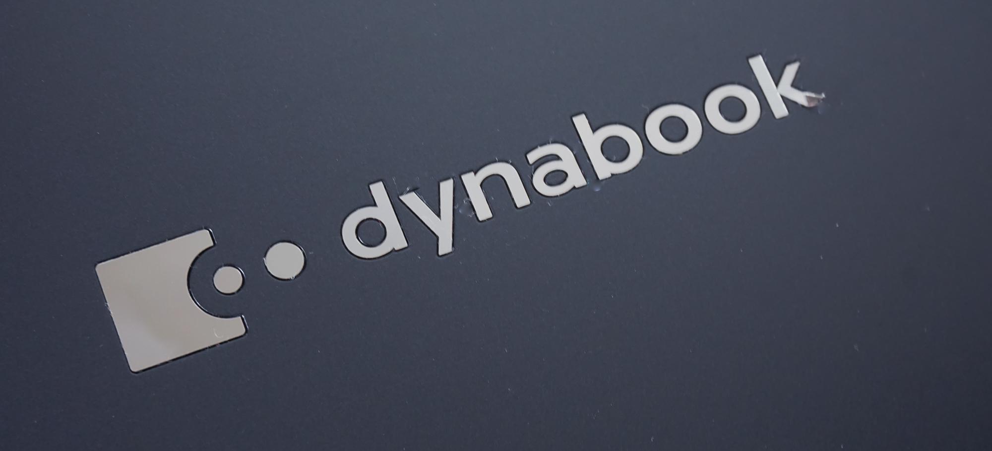 Dynabook Tecra X50-F - biurowa alternatywa? (recenzja) 17