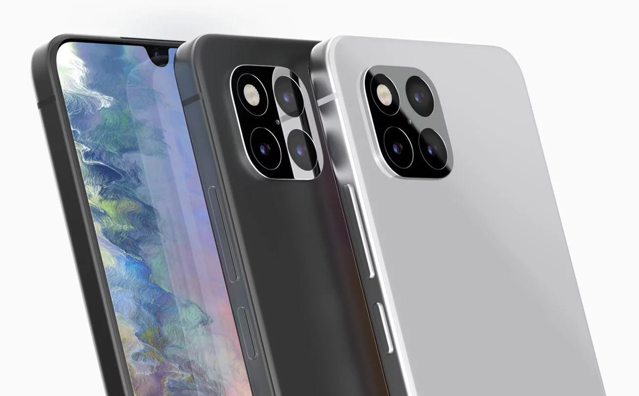"""Tak wyglądały prototypy smartfonów od """"ojca Androida"""". Essential już nigdy nie wypuści ich na rynek 24"""