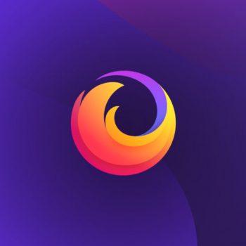 przeglądarka mozilla firefox browser