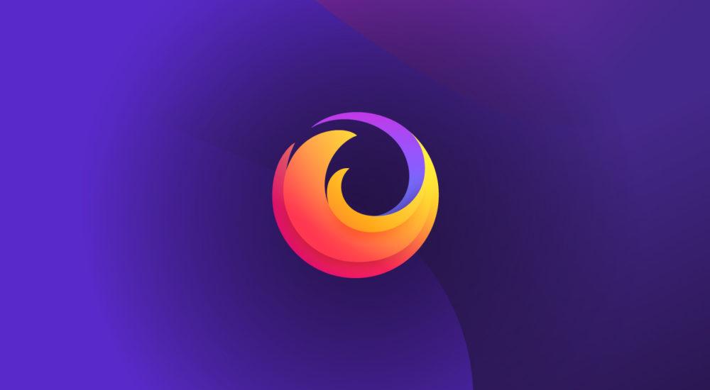 Nadciąga Ubuntu Web - odpowiedź na Chrome OS z Mozillą Firefox na pokładzie 18