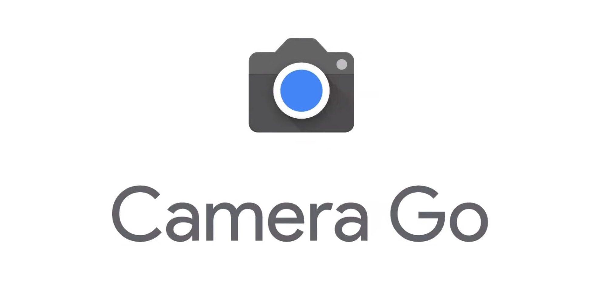 Podczas gdy inni komplikują, Google upraszcza i wydaje nową aplikację aparatu na Androida Go