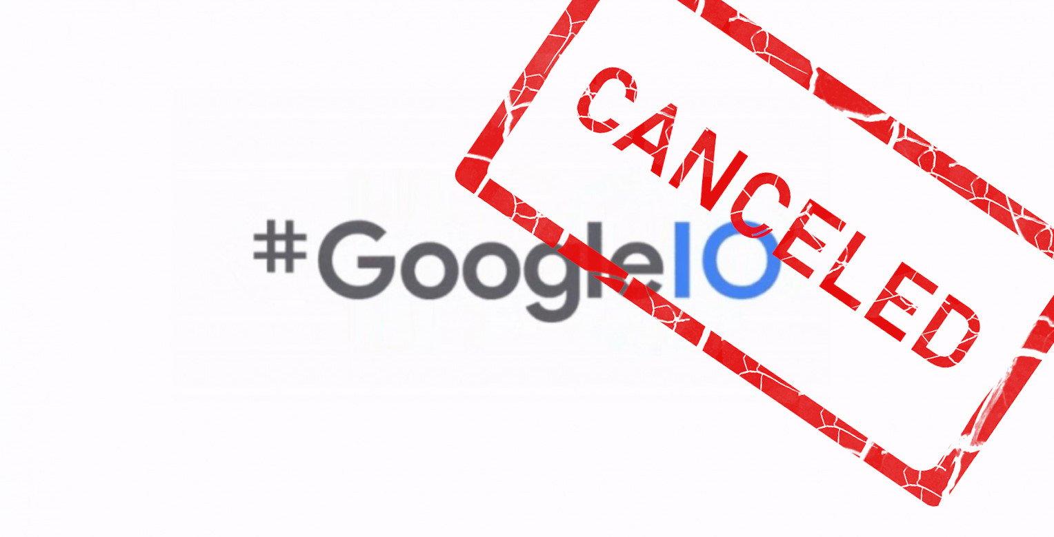"""""""Fizyczna"""" premiera nowego Androida odwołana z powodu koronawirusa 19"""