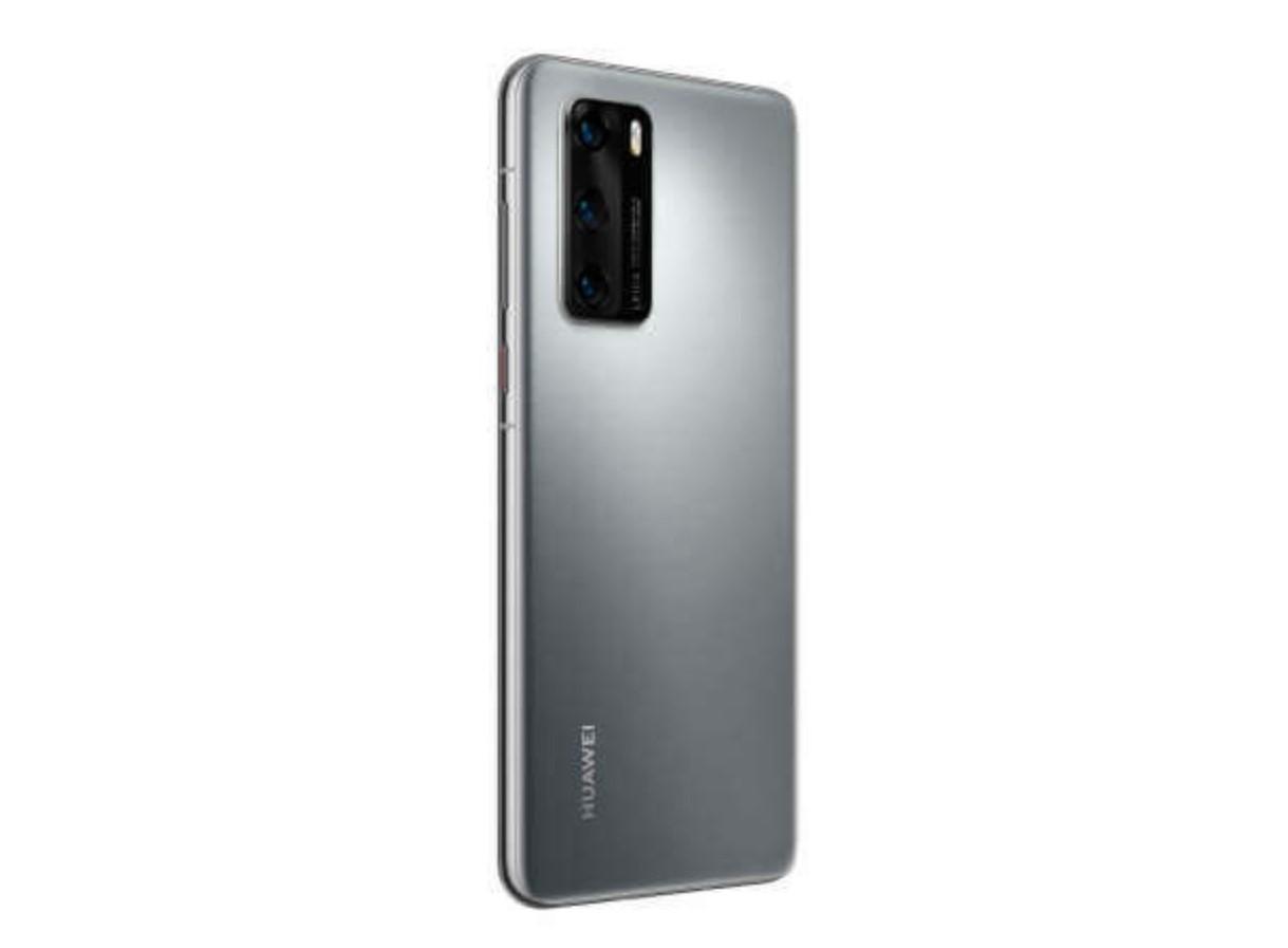 Kompletne info o najnowszym flagowcu Huawei. P40 (Pro) bez tajemnic! 23