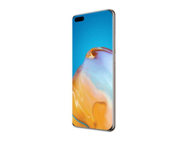 Kompletne info o najnowszym flagowcu Huawei. P40 (Pro) bez tajemnic! 26