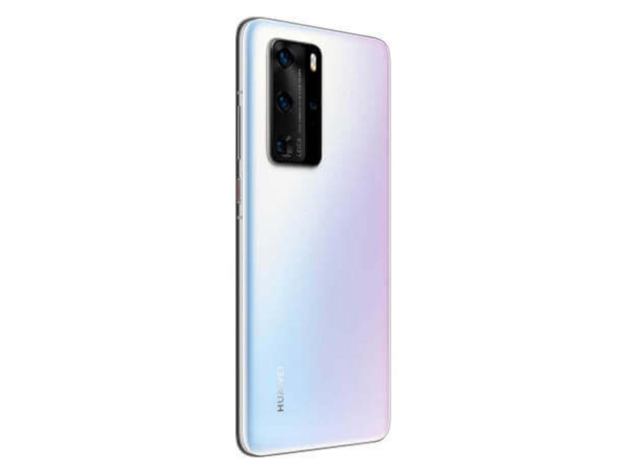 Kompletne info o najnowszym flagowcu Huawei. P40 (Pro) bez tajemnic! 22