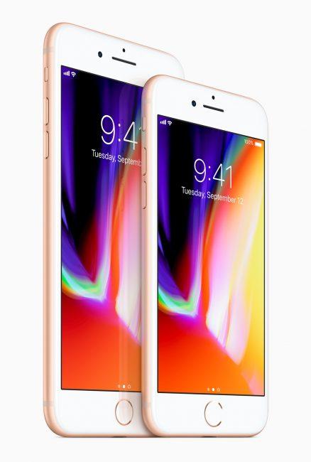 Wzmianki o iPhonie 9 Plus zostały znalezione w kodzie iOS 14 21