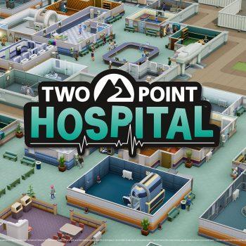 Szpital dla chorych inaczej - recenzja Two Point Hospital na PlayStation 4 28
