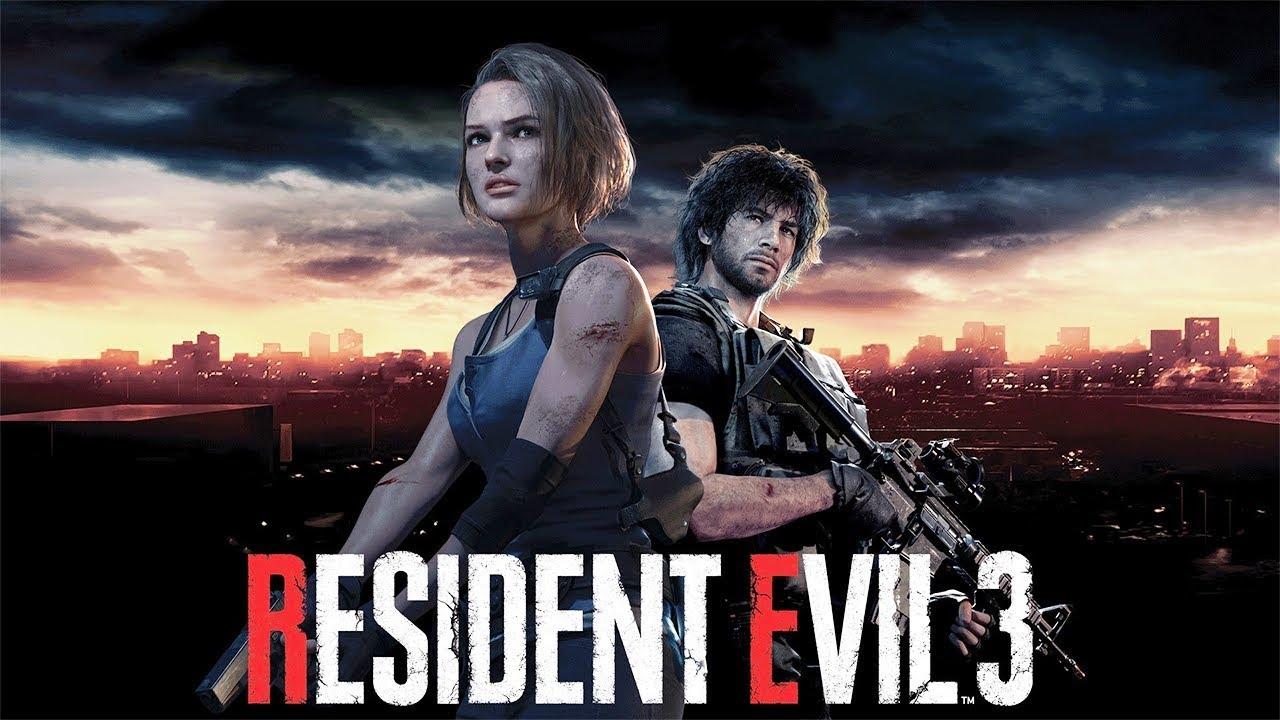 Premiery gier w czasie apokalipsy. Co czeka nas w kwietniu? 15