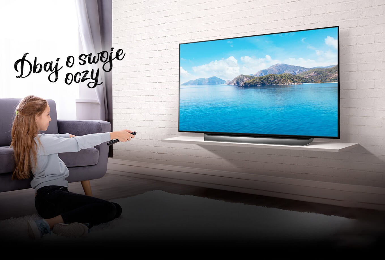 Zobacz, co możesz zyskać, kupując teraz TV 24