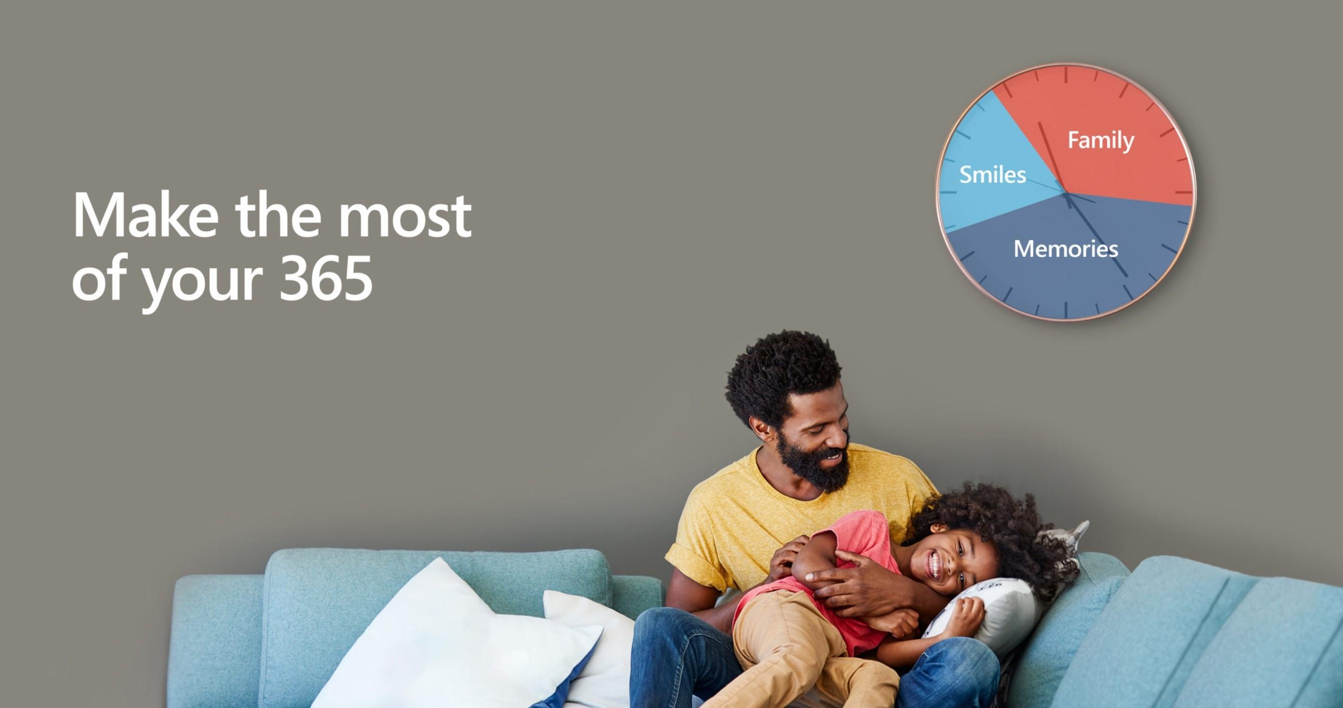 Office 365 zmieni się w Microsoft 365. Użytkownicy domowi z dodatkowymi aplikacjami w abonamencie 19