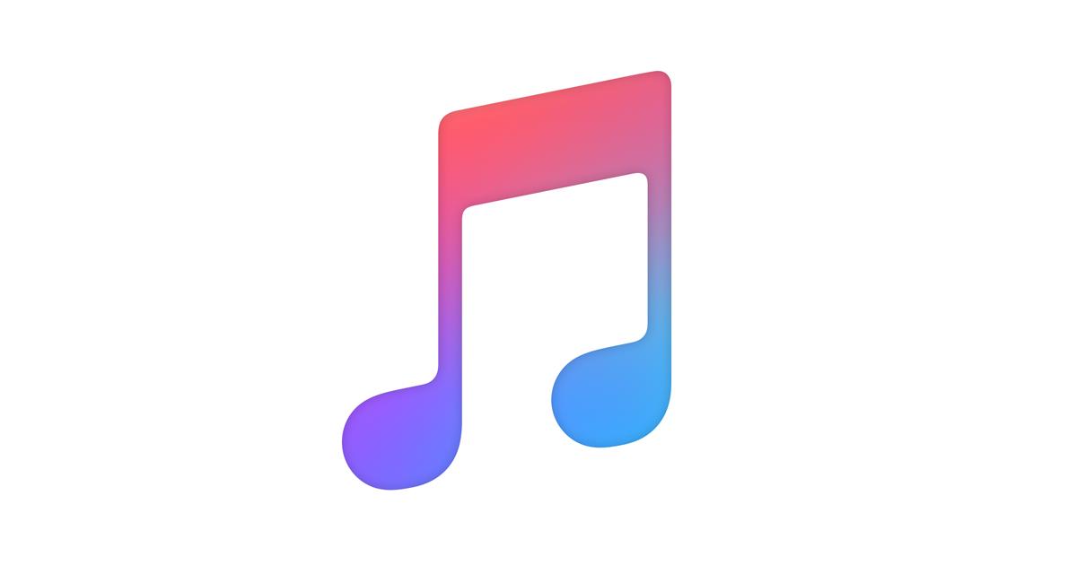 Apple Music wprowadza dwie nowe, spersonalizowane playlisty 23