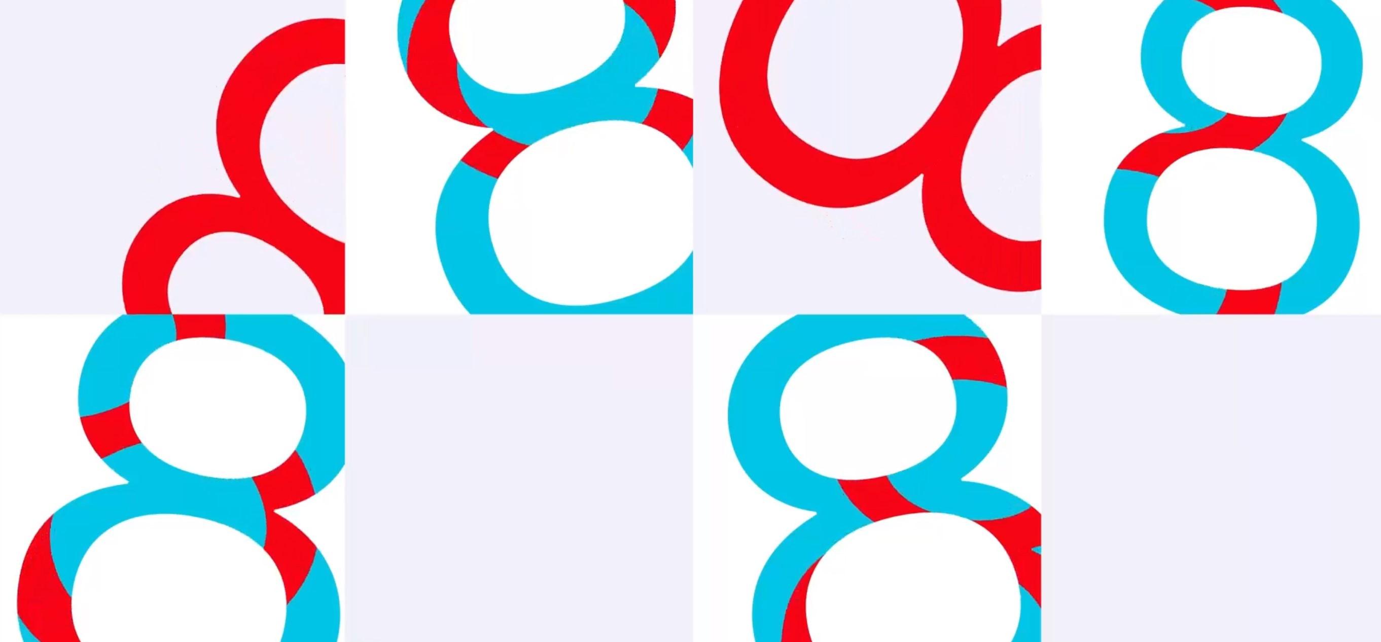 Nie środa, a wtorek. Premiera OnePlusa 8 już 14 kwietnia 19