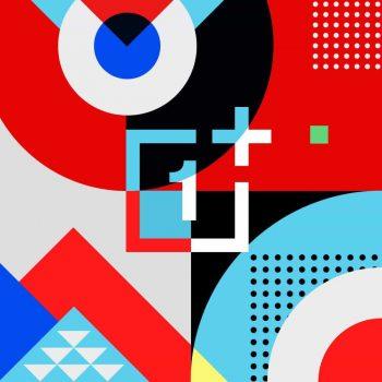 """OnePlus ma """"nowe"""" logo. Zmiany są symboliczne 22"""