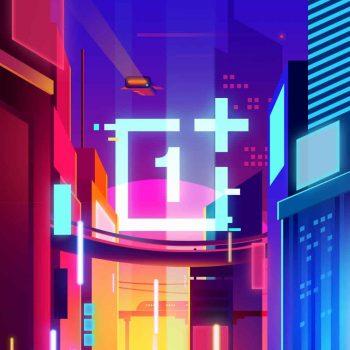 """OnePlus ma """"nowe"""" logo. Zmiany są symboliczne 25"""