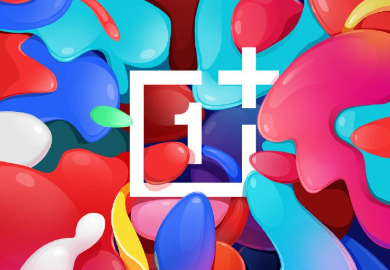 """OnePlus ma """"nowe"""" logo. Zmiany są symboliczne 19"""