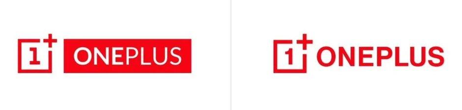 """OnePlus ma """"nowe"""" logo. Zmiany są symboliczne 20"""