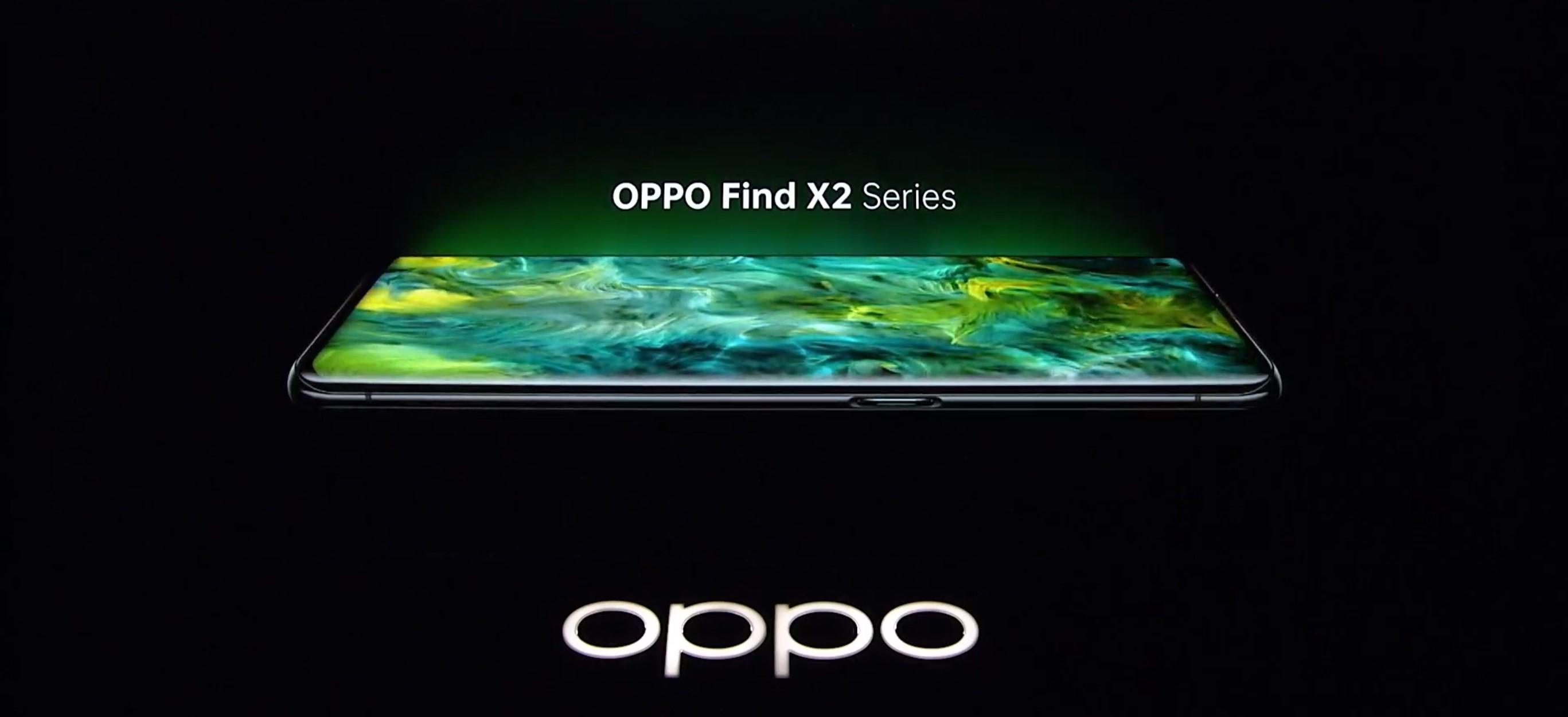 Oppo Find X2 Pro zaorał konkurencję pod względem wydajności, nawet Xiaomi Mi 10 Pro 19