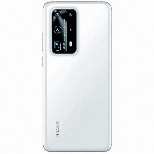 Huawei P40 Pro Premium Edition: wiemy coraz więcej
