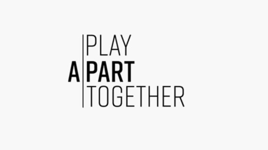 #PlayApartTogether - Gry wideo zdrowym sposobem na nudę podczas pandemii koronawirusa 18