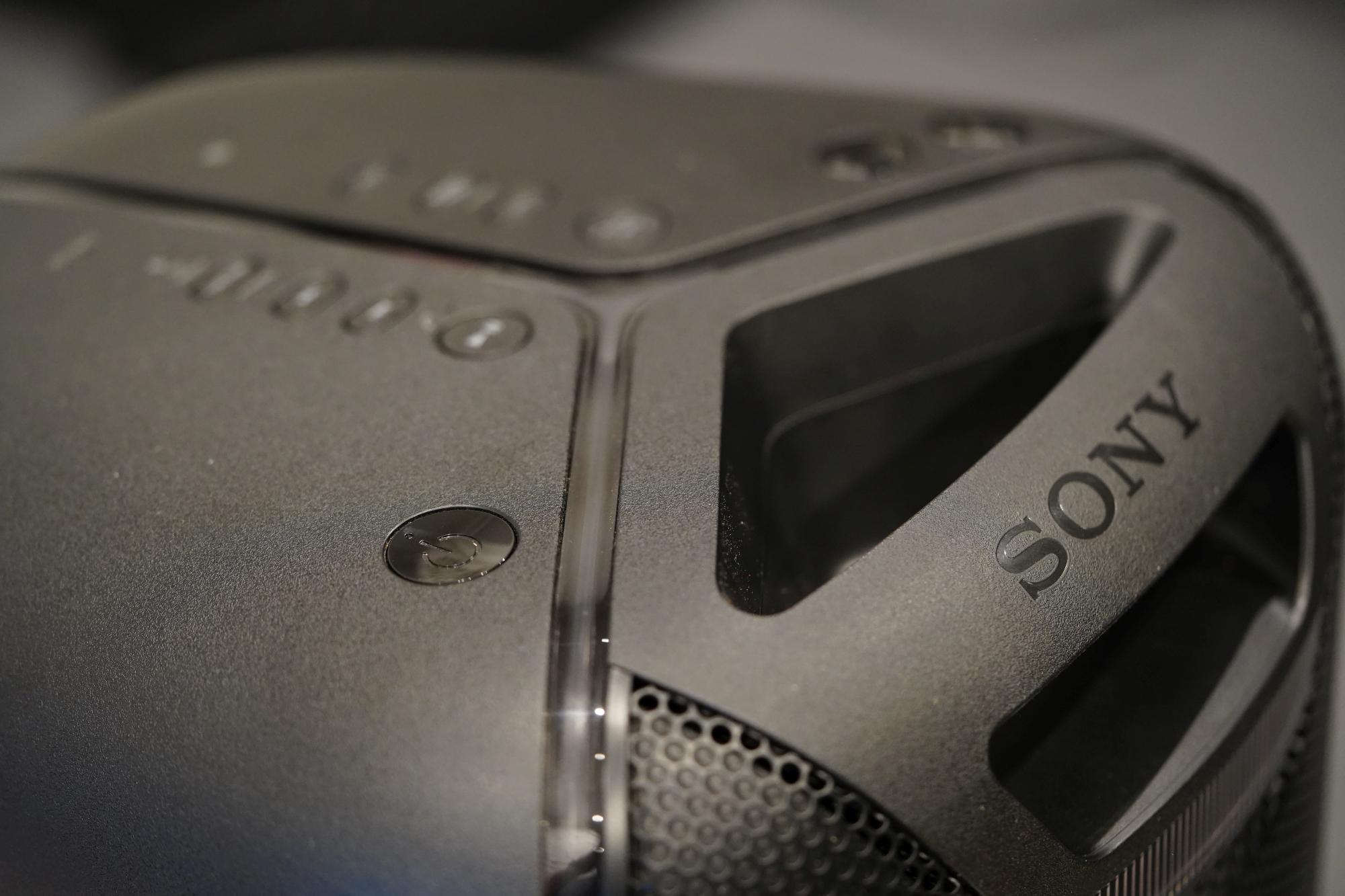 Recenzja Sony GTK-XB72 - dobrego wodzireja każdej imprezy 21