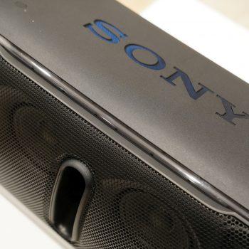 Recenzja Sony GTK-XB72 - dobrego wodzireja każdej imprezy 33
