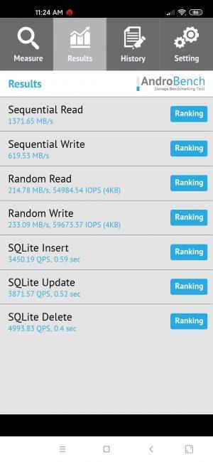 Recenzja Xiaomi Mi 10. Jak sprawdza się najnowszy flagowiec od Xiaomi?