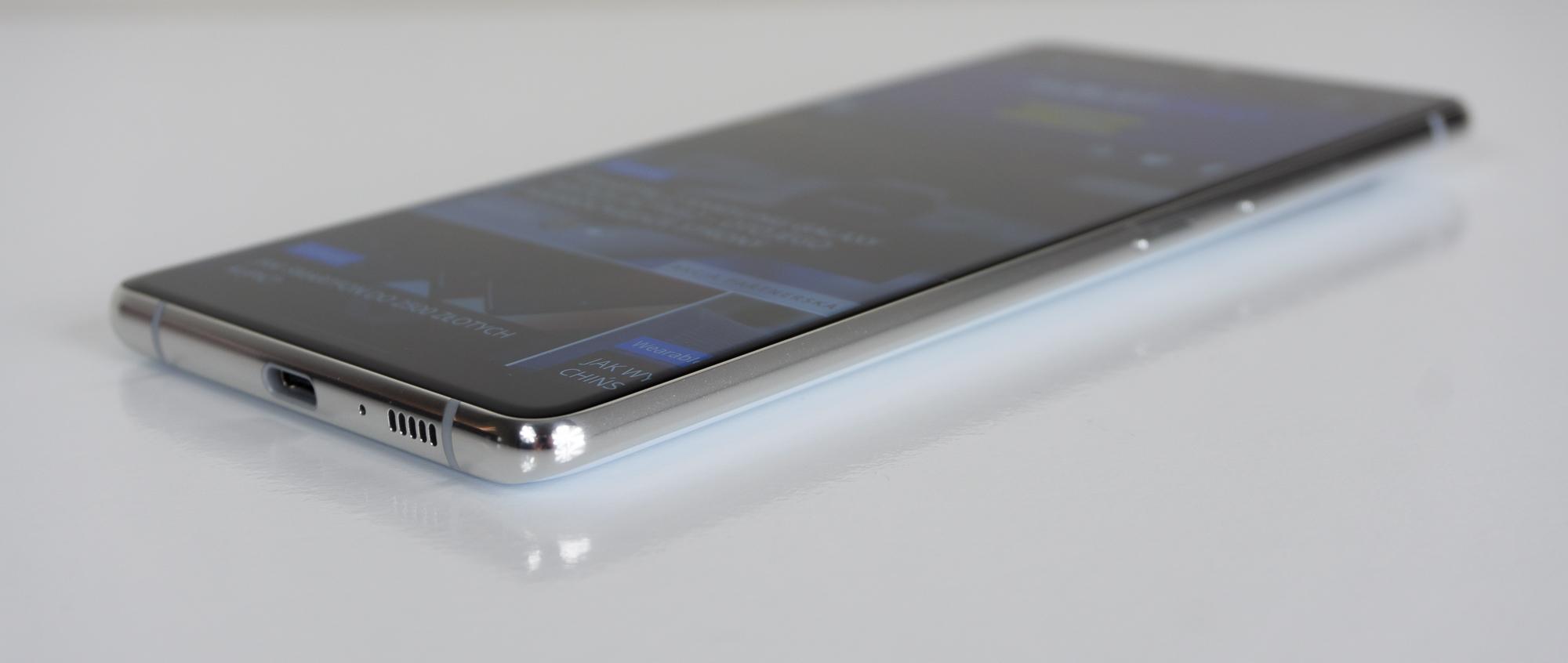 Samsung Galaxy S10 Lite - koreański zabójca flagowców (recenzja) 48