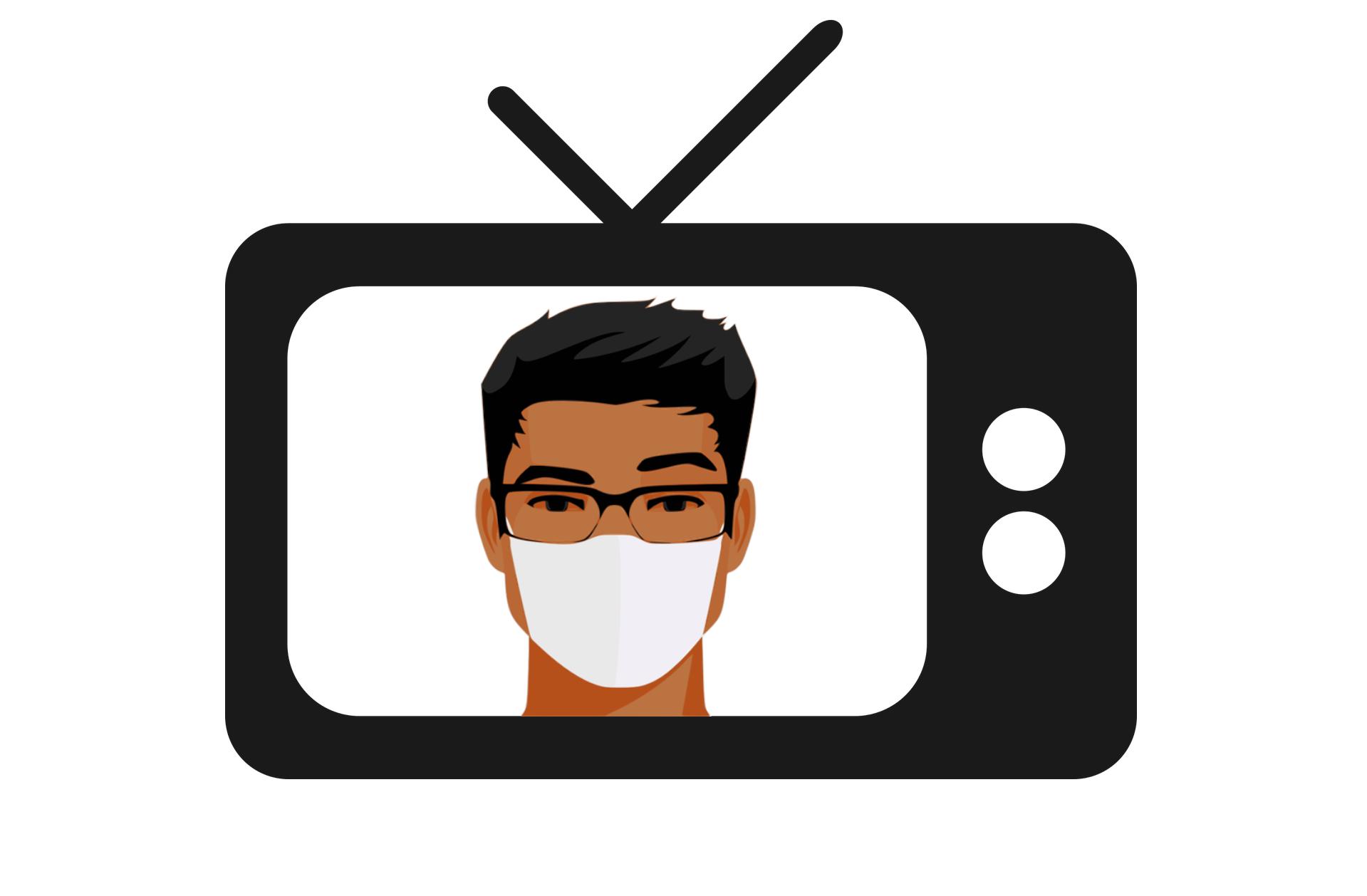 Orange przedłuża dostępność odkodowanych kanałów telewizyjnych do 3 maja 21