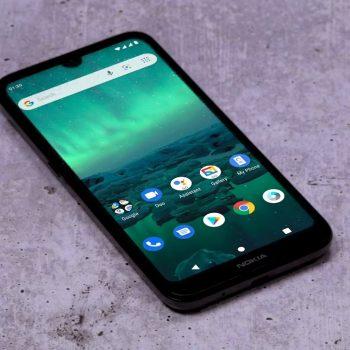 Potwierdzone: Android 11 nie będzie już wyświetlać okładek albumów na ekranie blokady 20