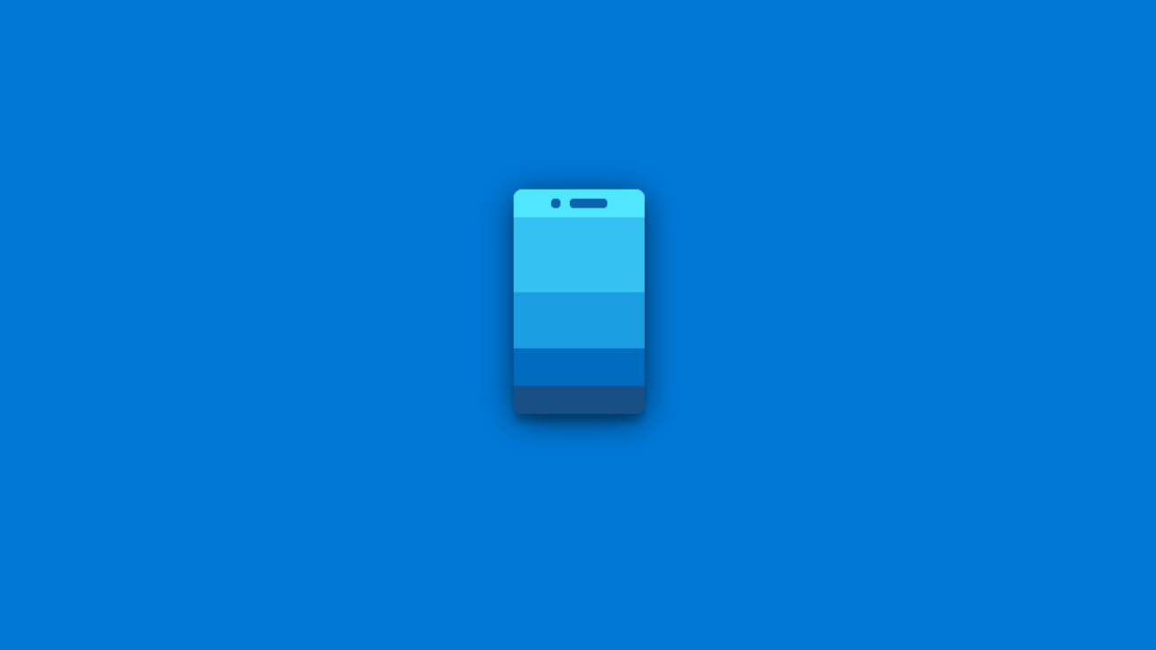 Aplikacja Twój telefon coraz bardziej przydatna - otworzy kilka aplikacji ze smartfona Samsunga na komputerze