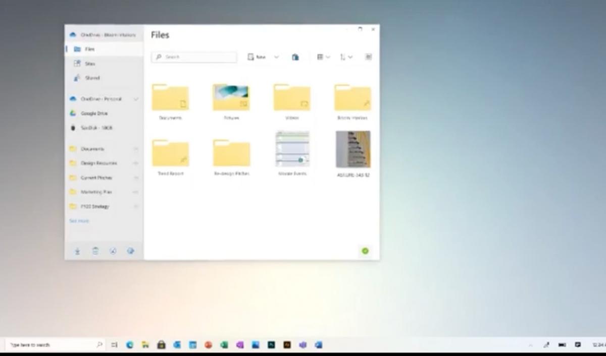 Windows 10 skończył już 5 lat. To jak, już czujesz się stary? 20