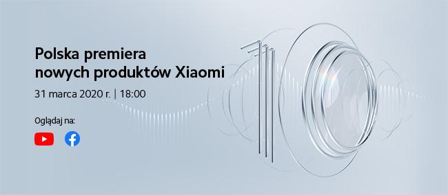 Końcówka marca będzie gorąca! Jest data premiery Xiaomi Mi 10 w Polsce 19