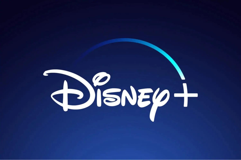Disney+ w 5 miesięcy zrobił to, na co Netflix potrzebował 7 lat