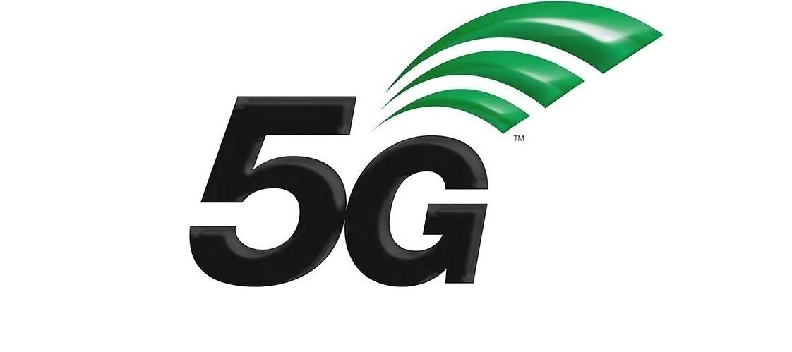 Sieć 5G w Polsce: Aukcja UKE dotycząca pasma 3,6 GHz została zawieszona