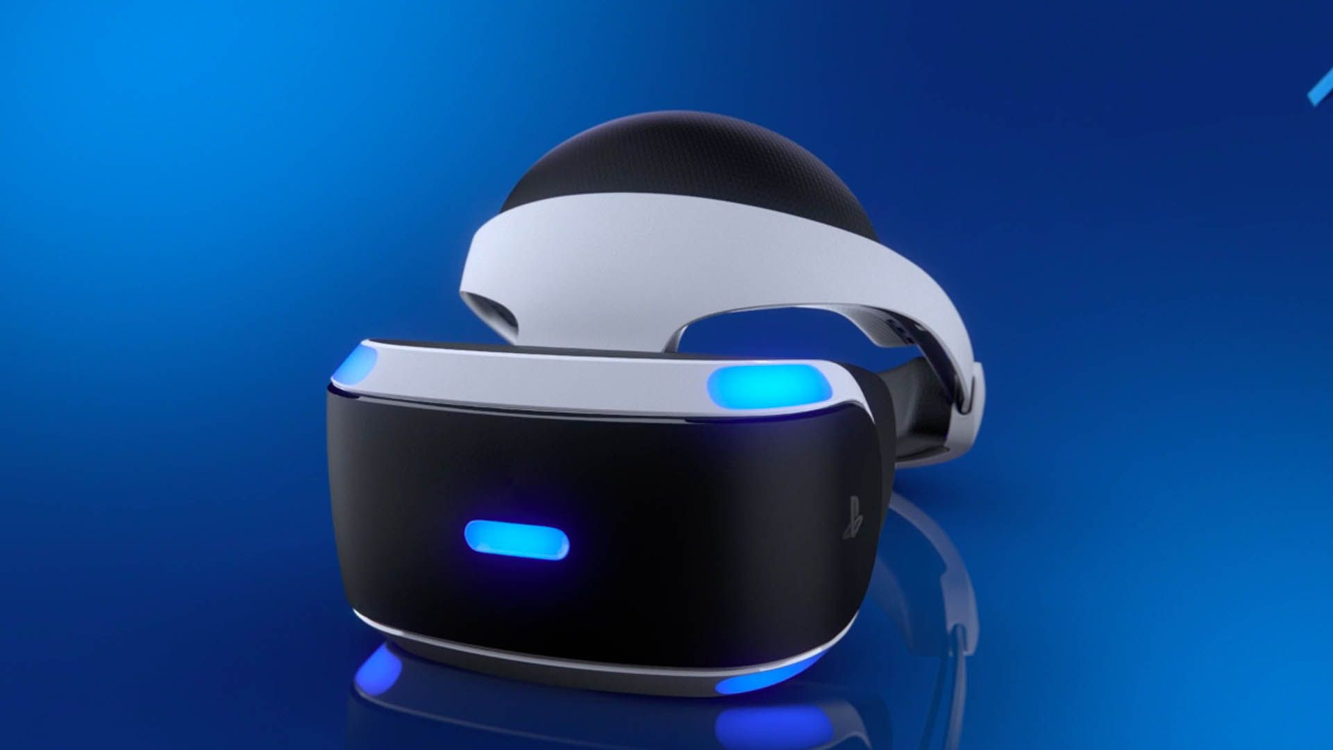 PlayStation VR 2 będzie prawdziwą rewolucją? Wyciekły zdjęcia patentowe 18