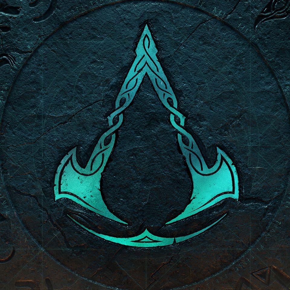 Poznaliśmy tytuł najnowszej odsłony Assassin's Creed - już nie mogę się doczekać! 22