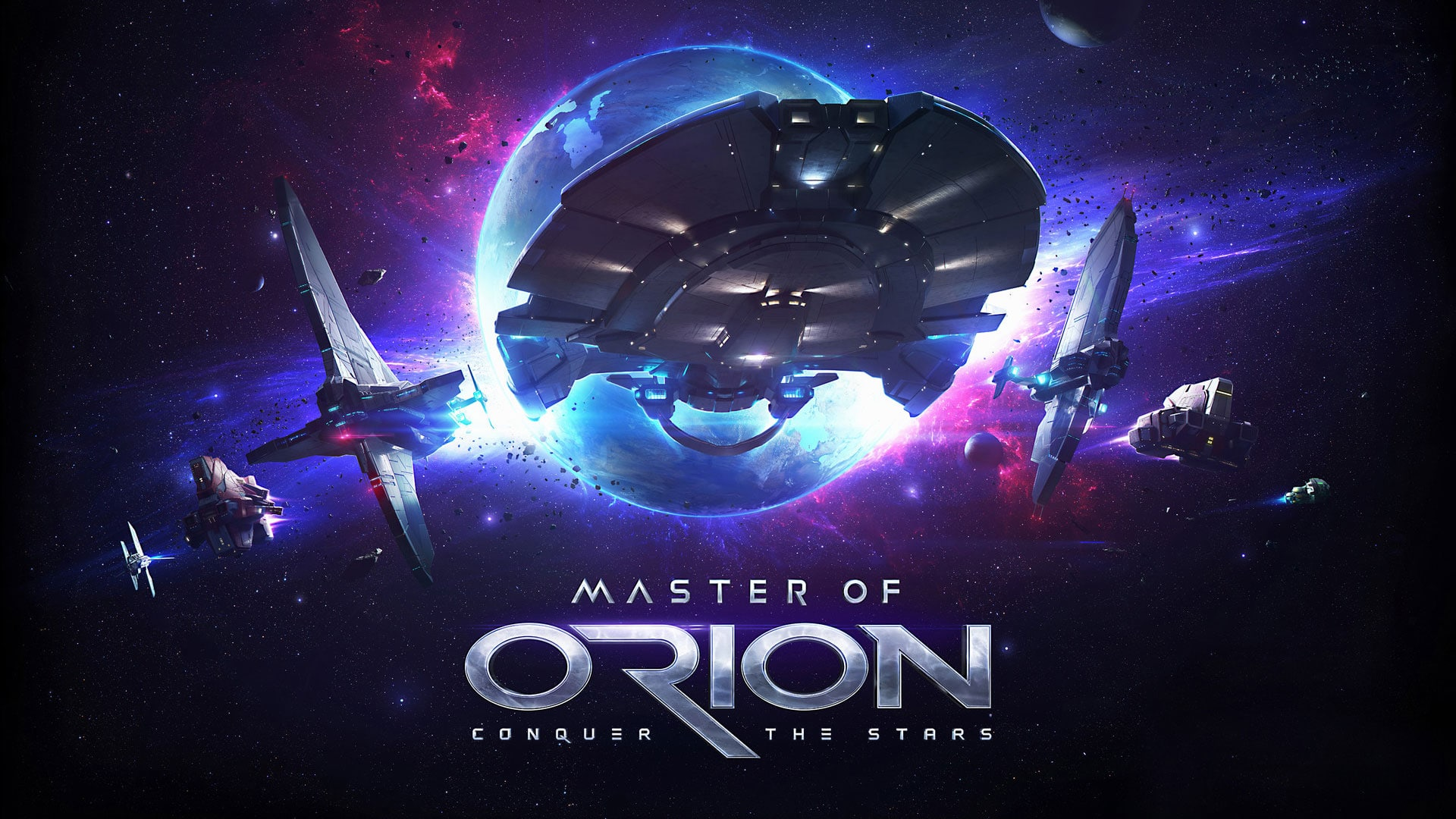 Master of Orion: Conquer The Stars za darmo za wygranie bitwy w World of Tanks 29