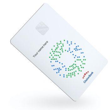 Google też chce mieć swoją kartę płatniczą. Szykuje się kolejna konkurencja dla Apple Card 18