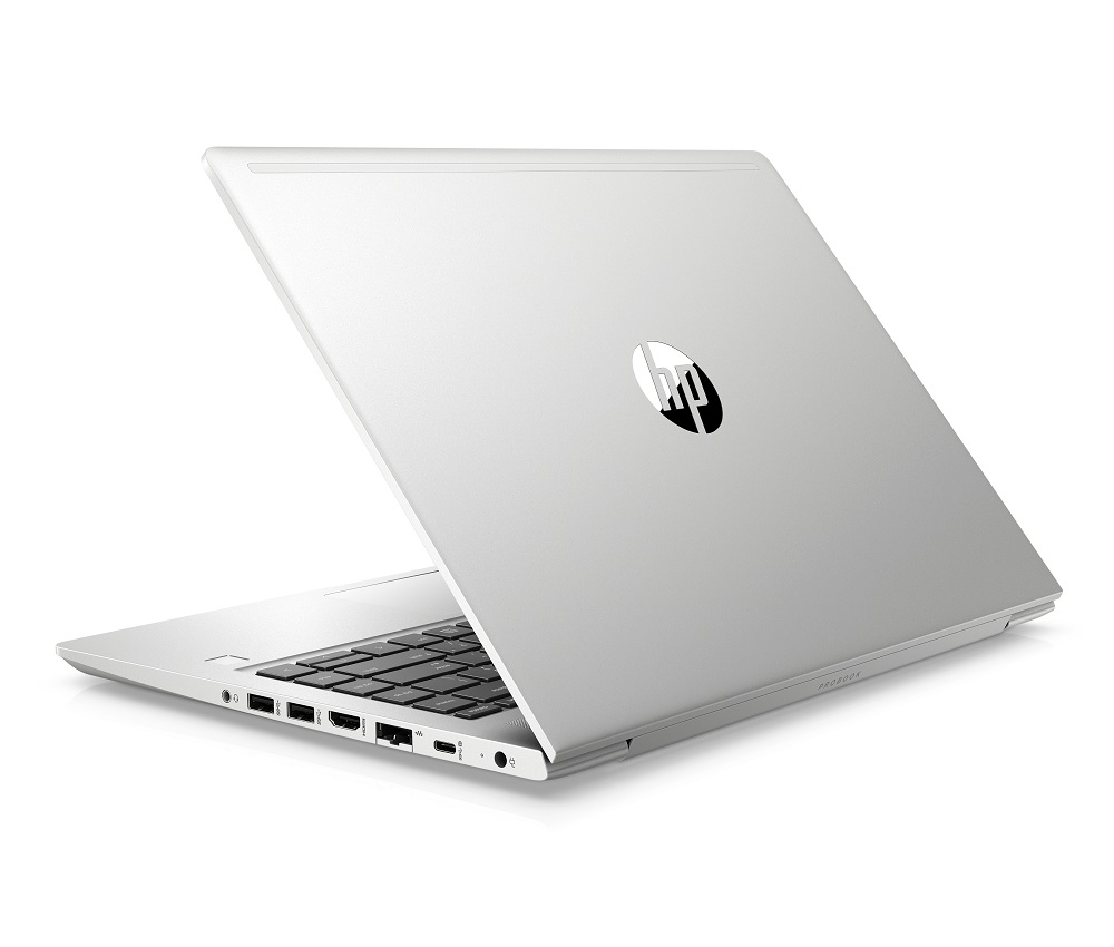 HP ProBook 445 G7 laptop