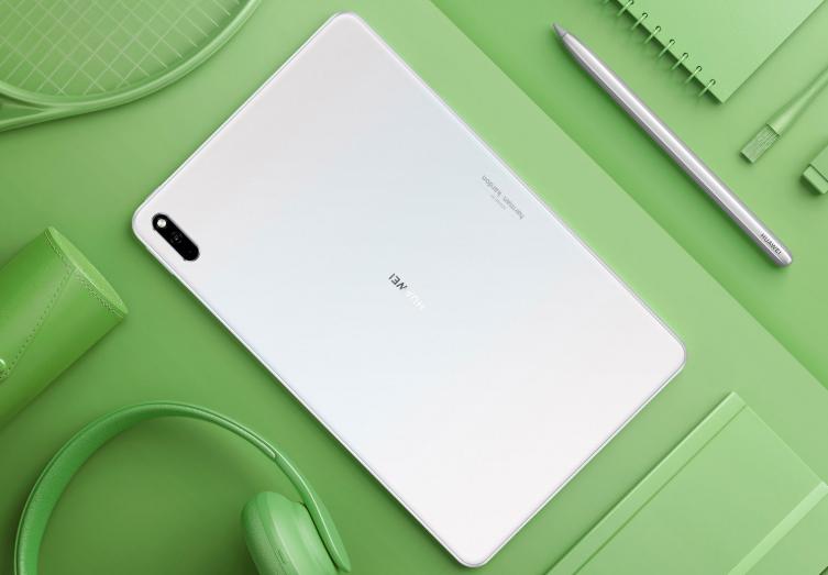 Nawet 6 GB RAM w tablecie. Huawei zaprezentował nowego MatePada 10.4 22