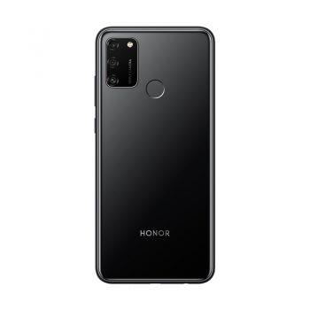 Honor 9C smartphone